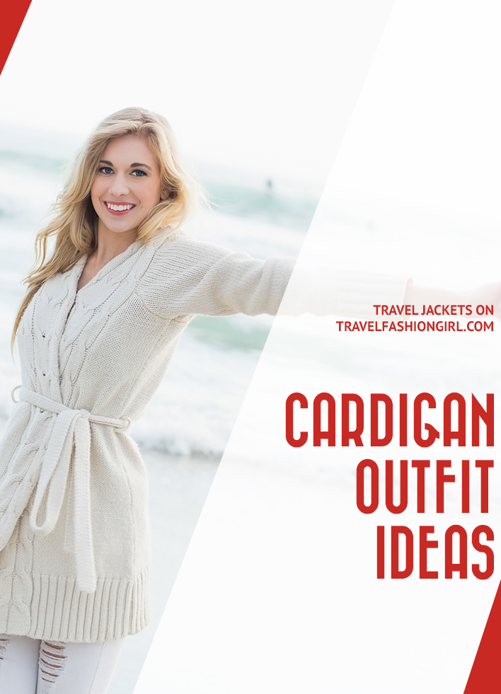 a83d6521cd We hope you liked this post on cardigan outfit ideas. Please share it with  your friends on Facebook