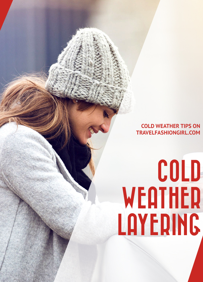cold-weather-layering