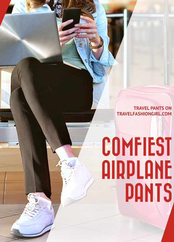 49f7517d3abb The Comfiest Airplane Pants for Travel