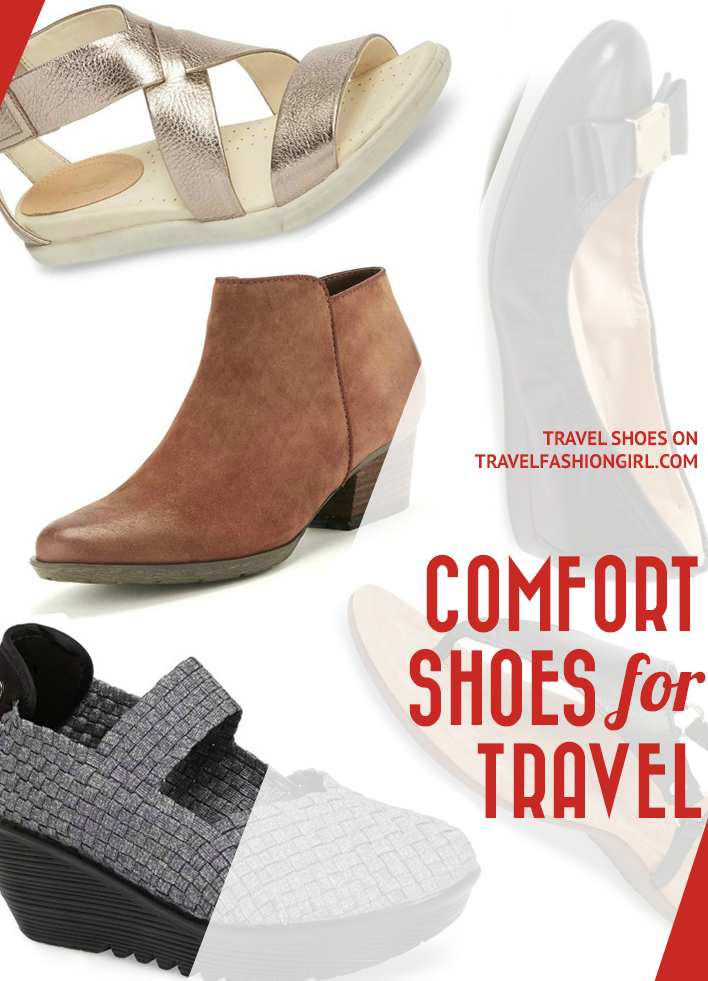 comfort-shoes