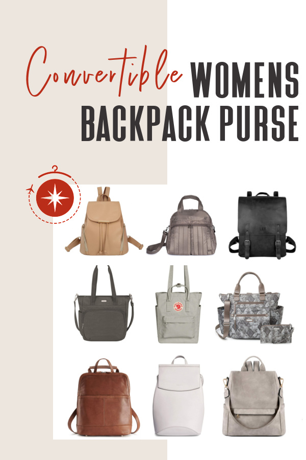 convertible-backpack-purse