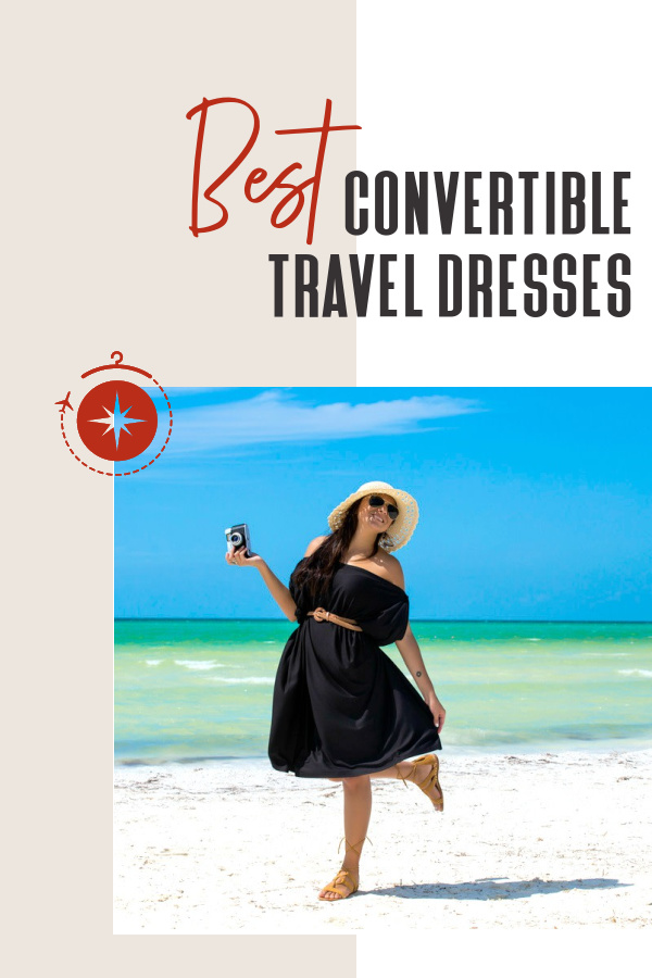 convertible-travel-dresses