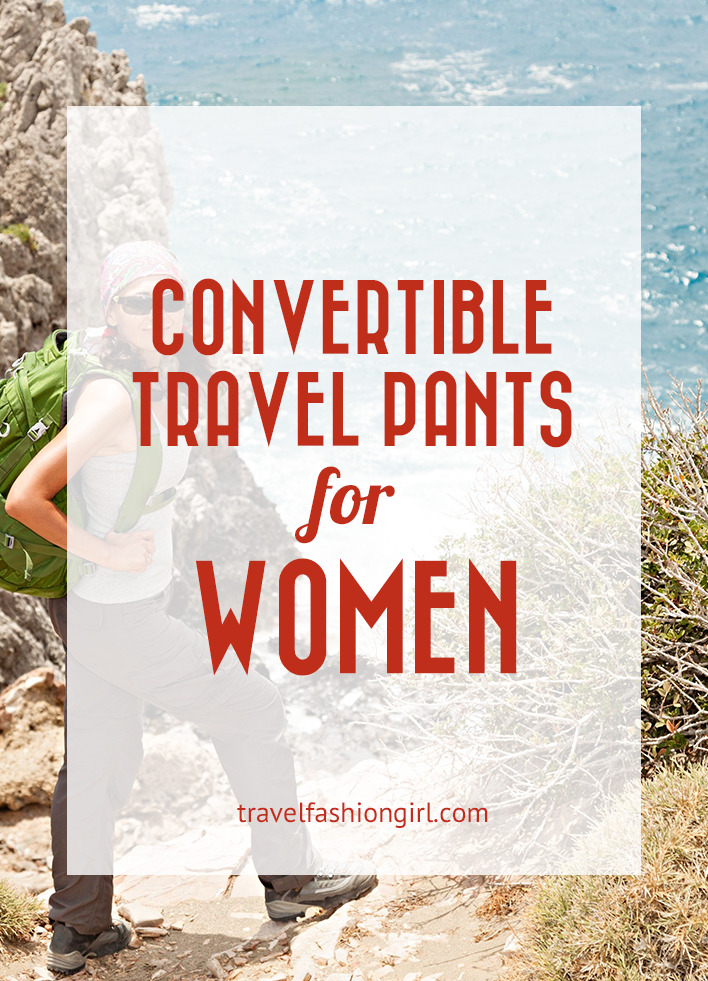 convertible-travel-pants