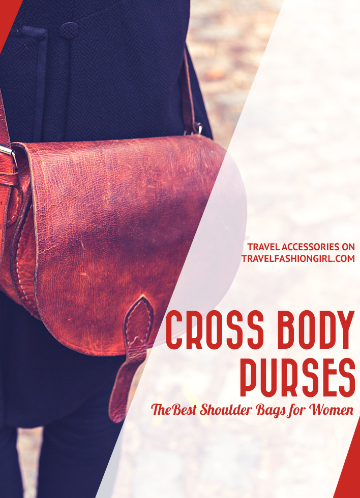 I hope you enjoyed this post about why cross body purses make great travel shoulder  bags. Please share it with your friends on Facebook 83c1d18771cf2