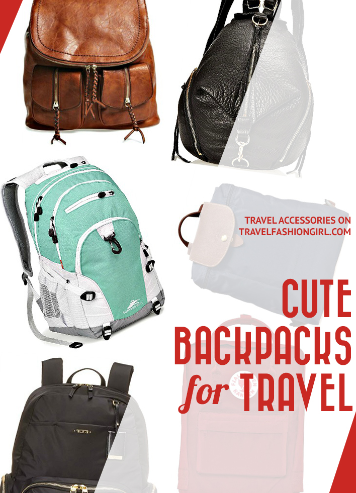 cute-backpacks-for-travel