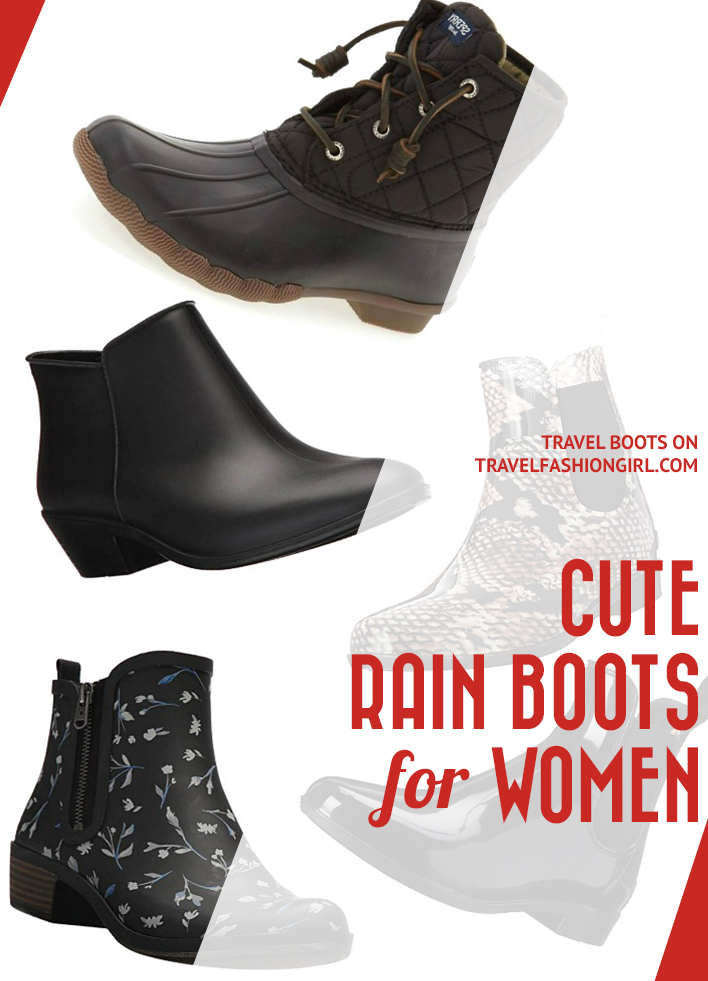 cute-rain-boots-for-women