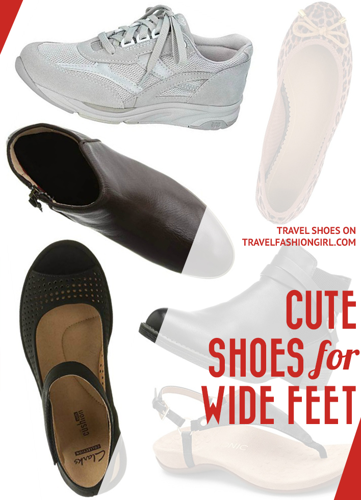 cute-shoes-for-wide-feet
