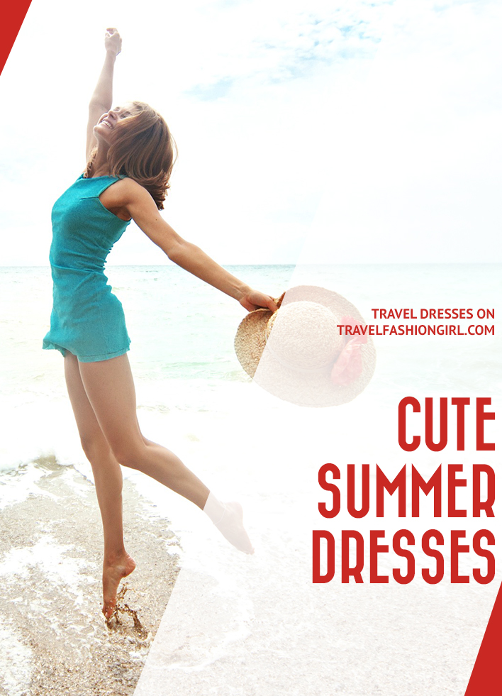 cute-summer-dresses