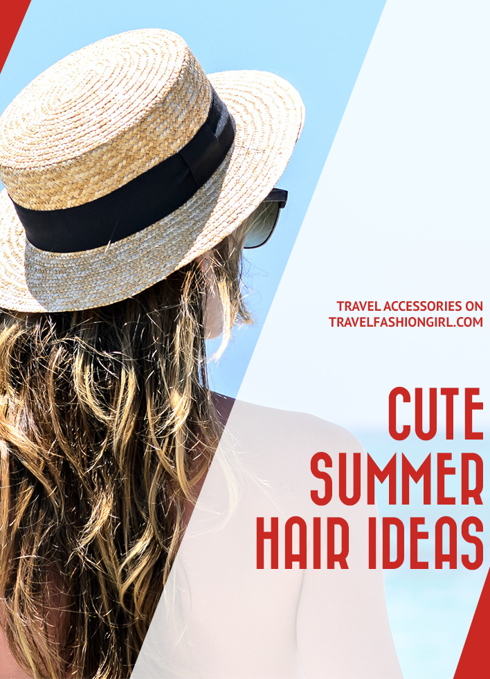cute-summer-hair-ideas