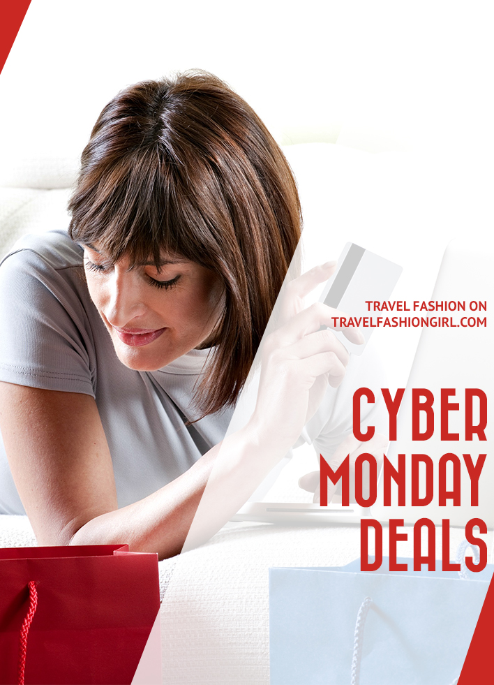 cyber-monday-for-travelers