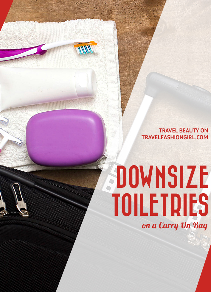downsize-toiletries