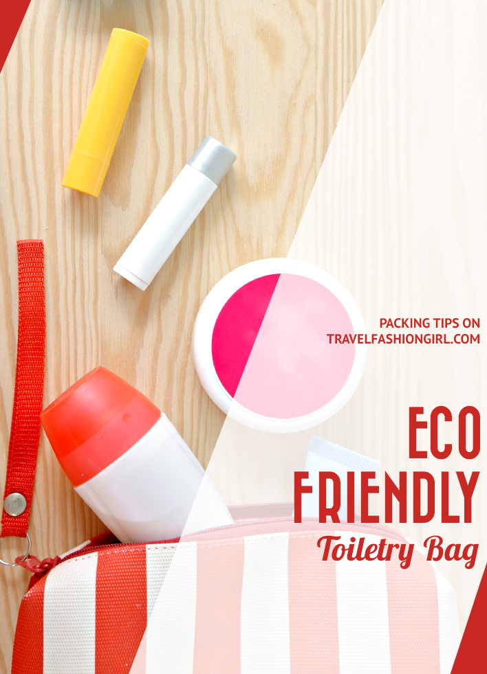 eco-friendly-toiletry-bag