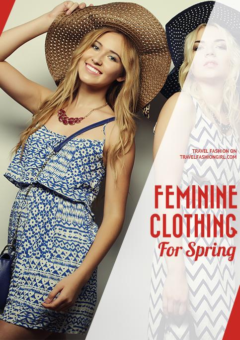 feminine-clothing