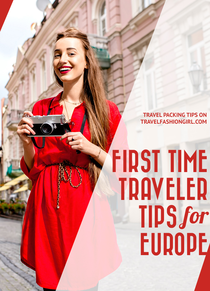 first-time-traveler-tips-for-europe