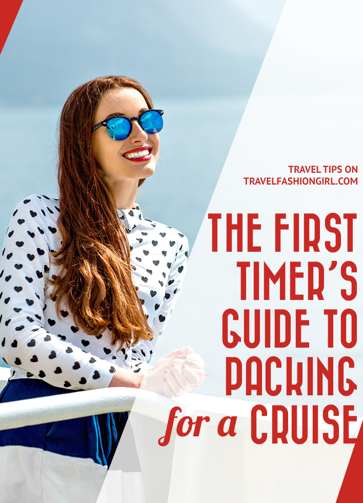 first-timers-guide-to-packing-for-a-cruise
