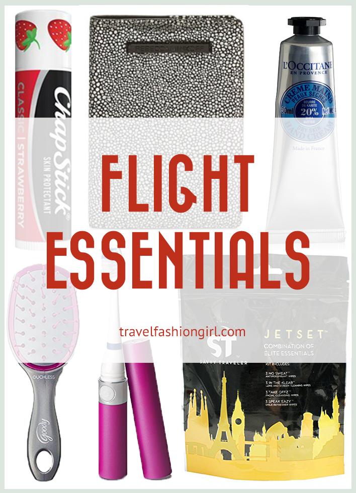 flight-essentials