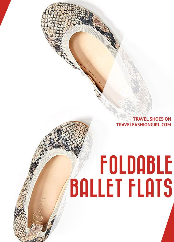 foldable-ballet-flats