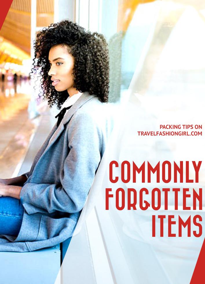 forgotten-items