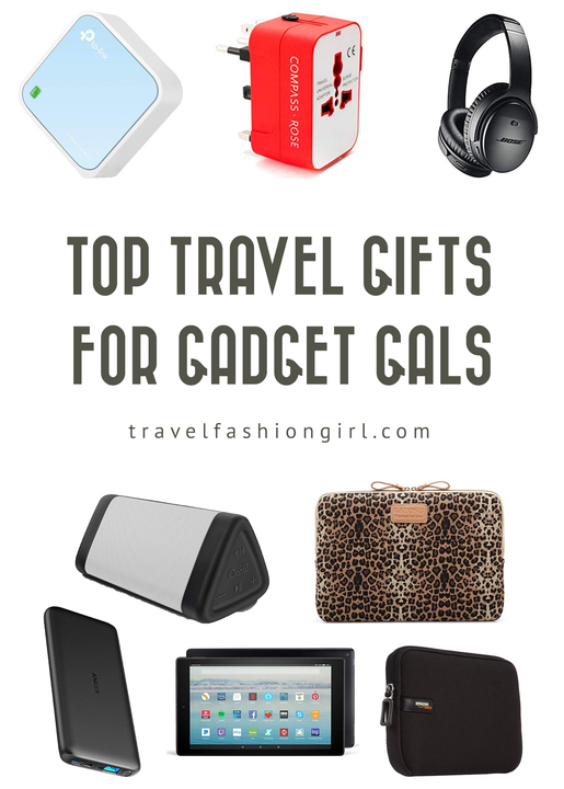 gadget-gifts-for-travelers