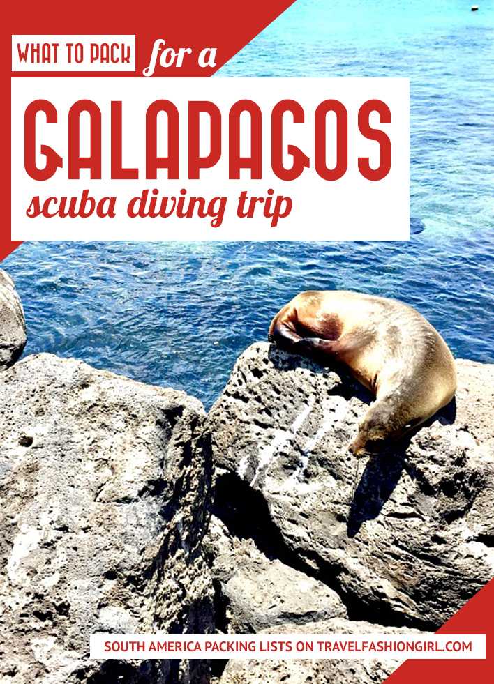 galapagos-scuba-diving
