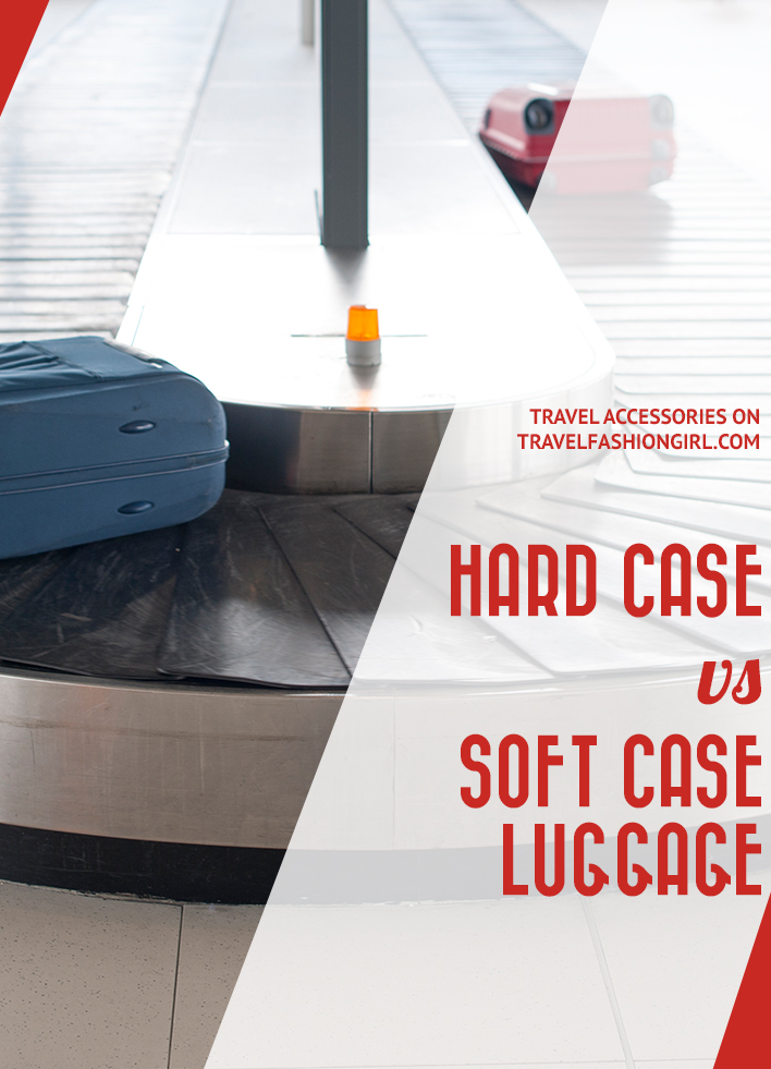 0ec05d889 I hope you liked this post on hardside vs softside luggage. Please share  with your friends on Facebook, Twitter, and Pinterest. Thanks for reading!