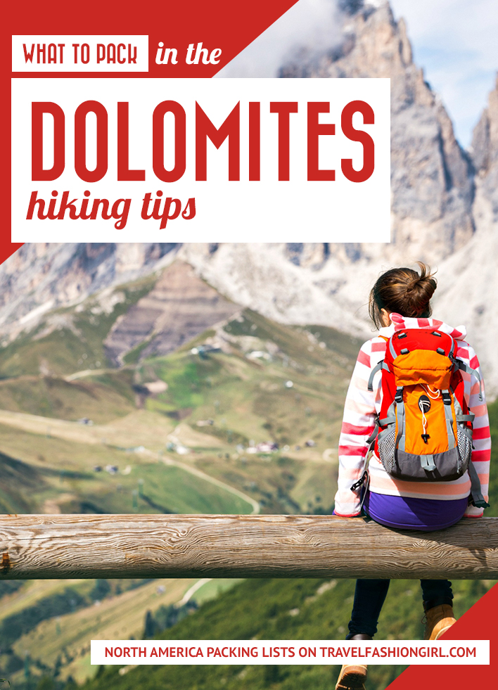 hiking-in-the-dolomites