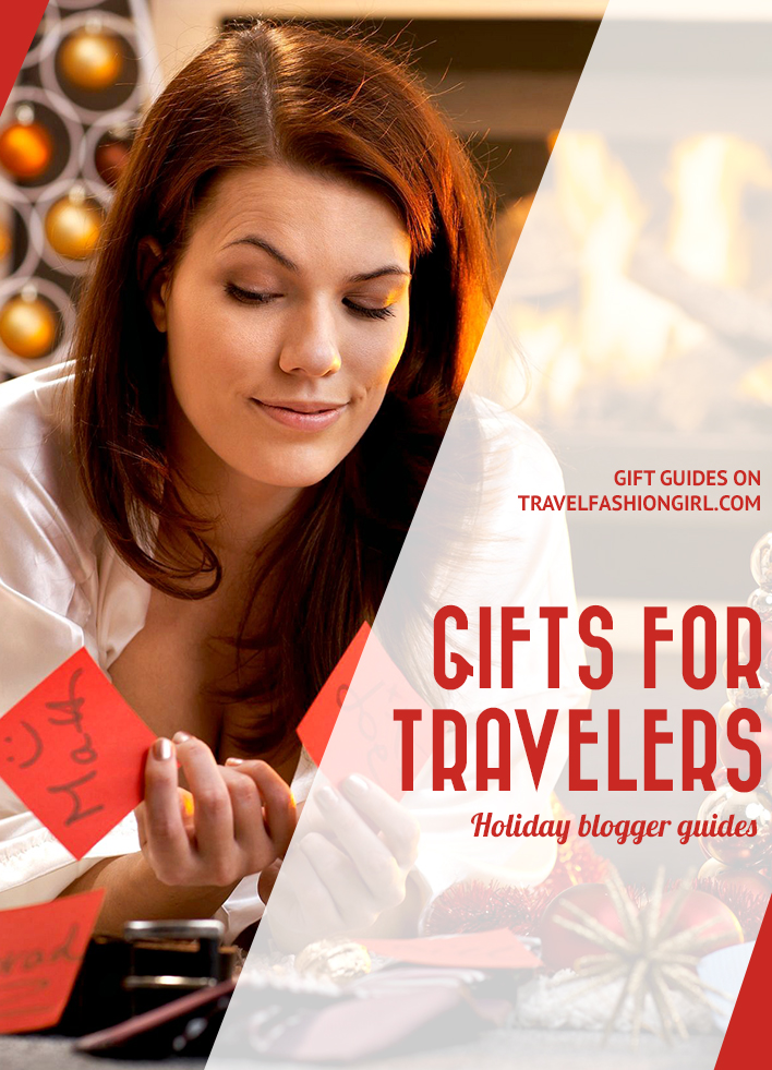 holiday-blogger-guides