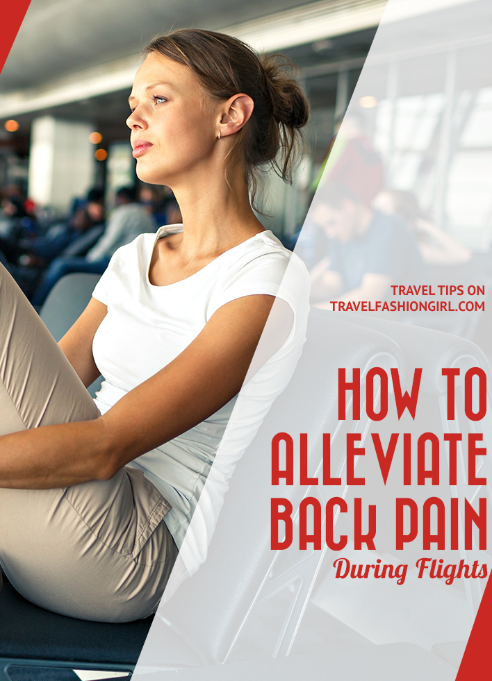 how-to-alleviate-back-pain-during-flights