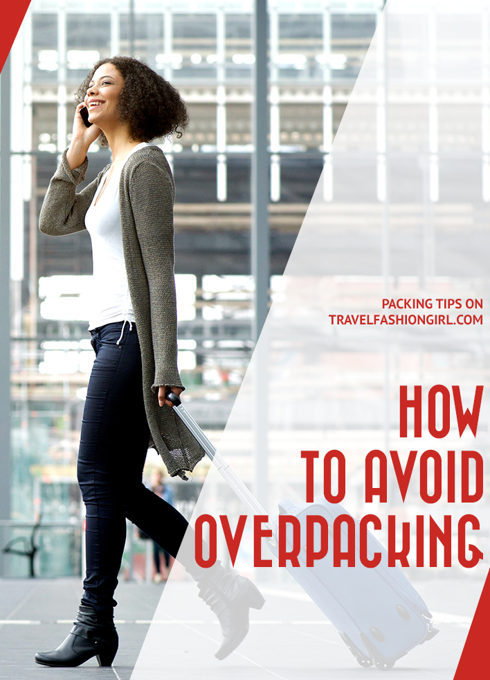 how-to-avoid-overpacking