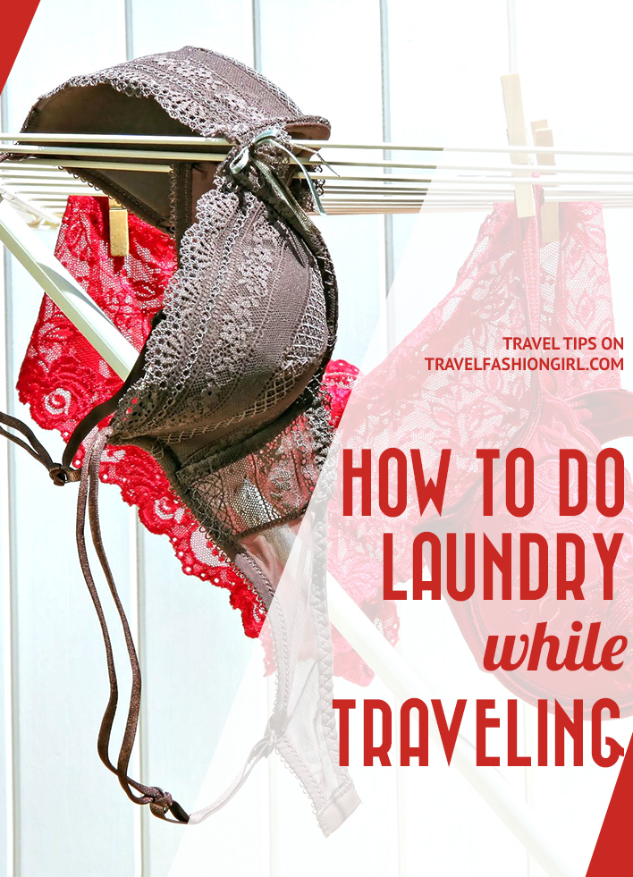 how-to-do-laundry-while-traveling