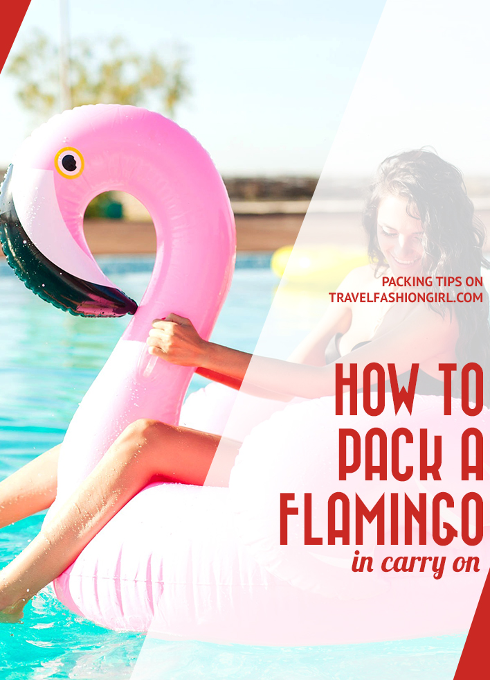how-to-pack-a-flamingo-in-carry-on