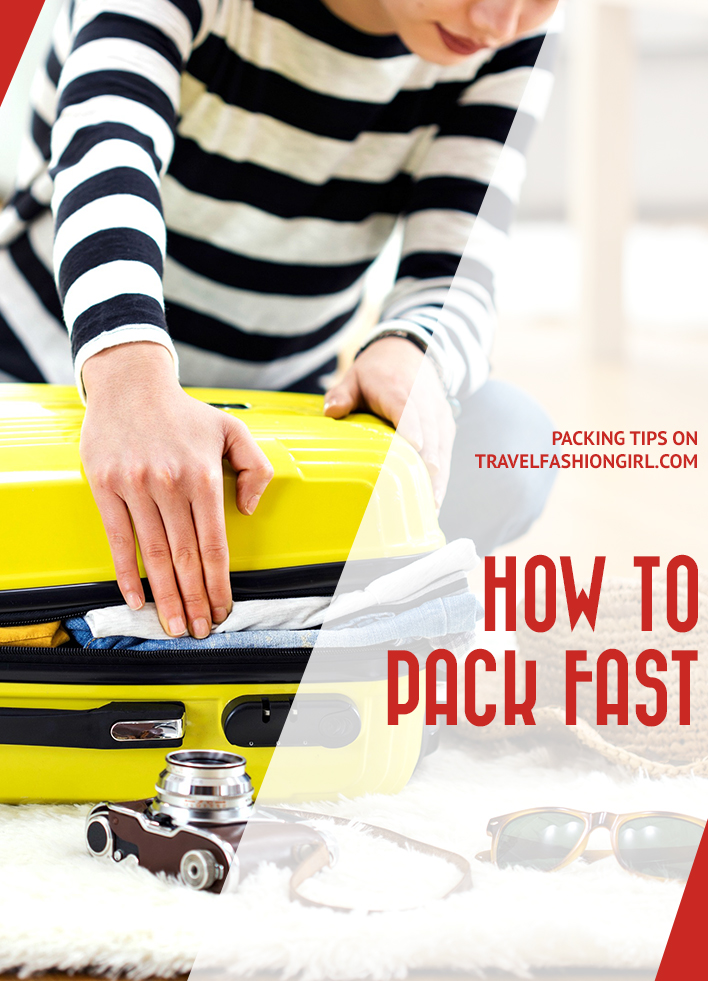how-to-pack-fast