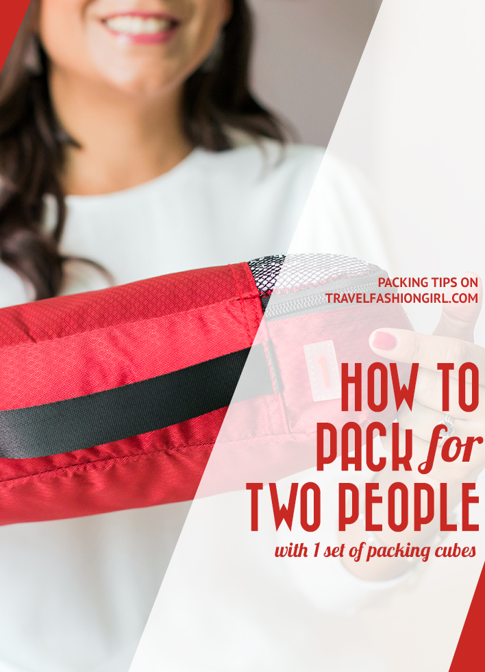 how-to-pack-for-two-people
