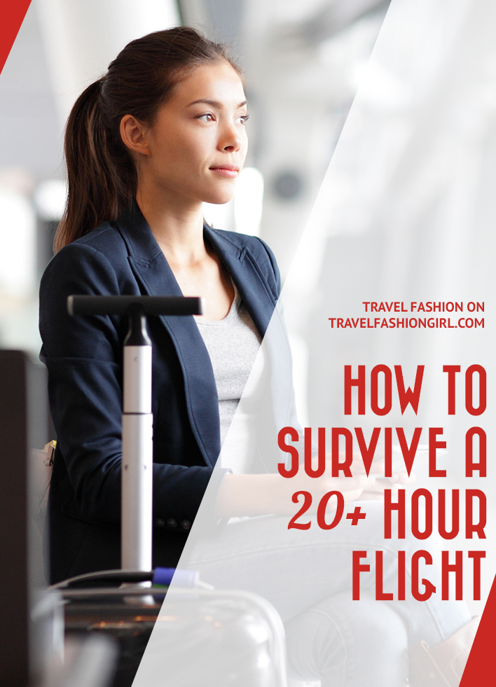 how-to-survive-a-20-hour-flight