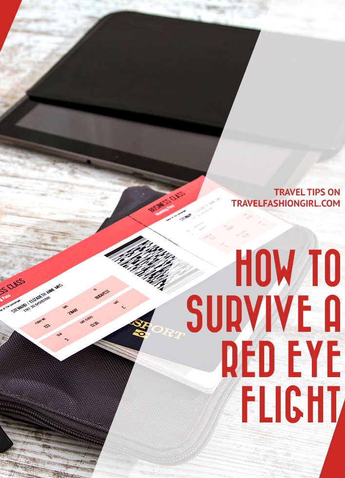 how-to-survive-a-red-eye-flight