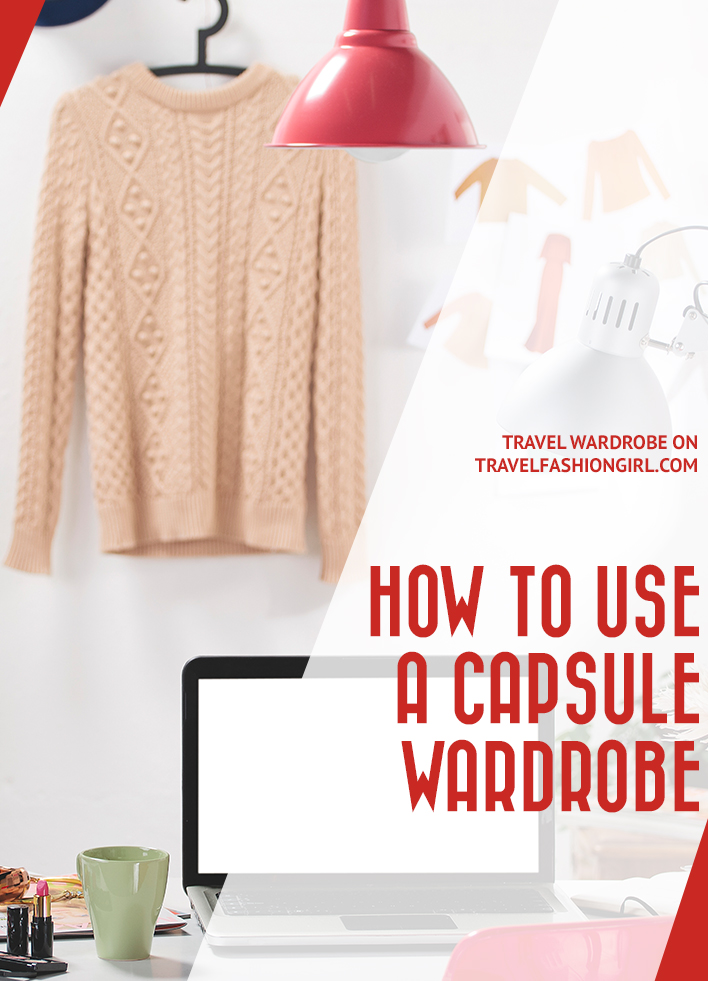 how-to-use-a-capsule-wardrobe
