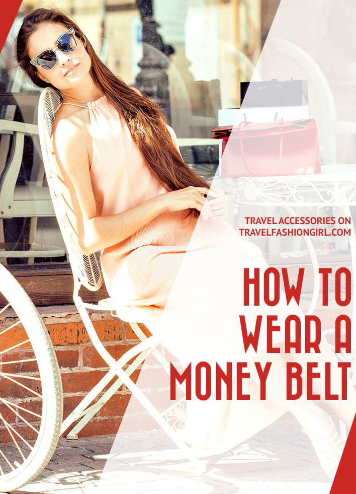 how-to-wear-a-money-belt