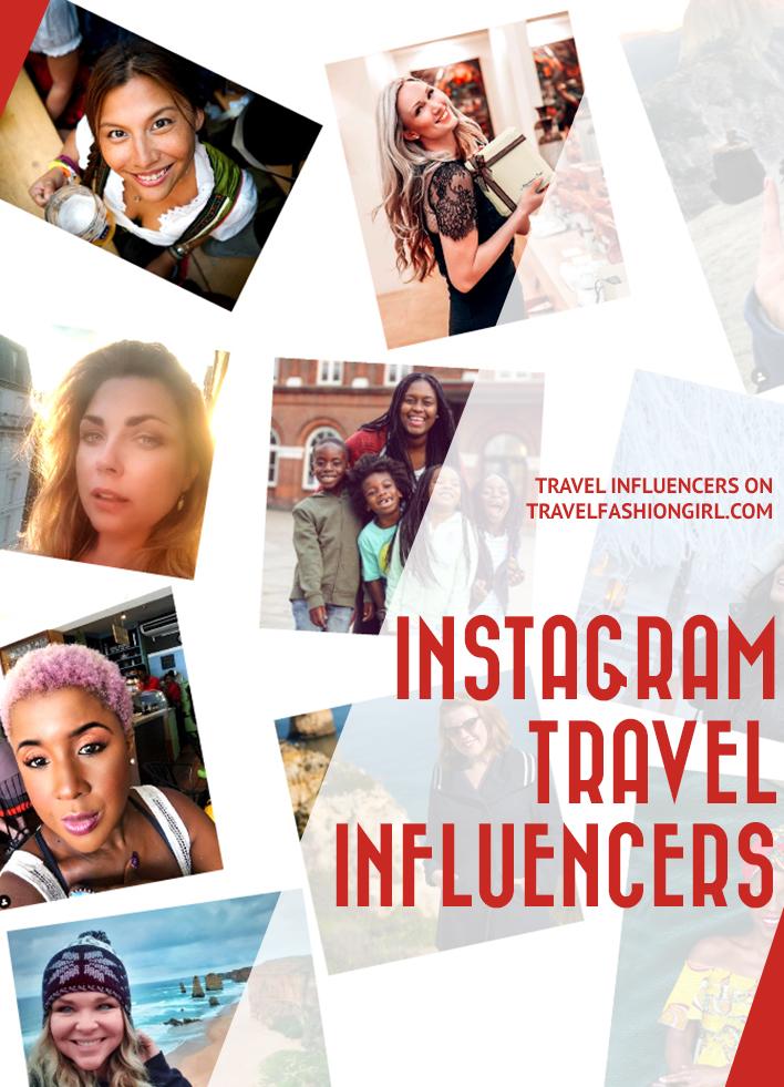 instagram-travel-influencers