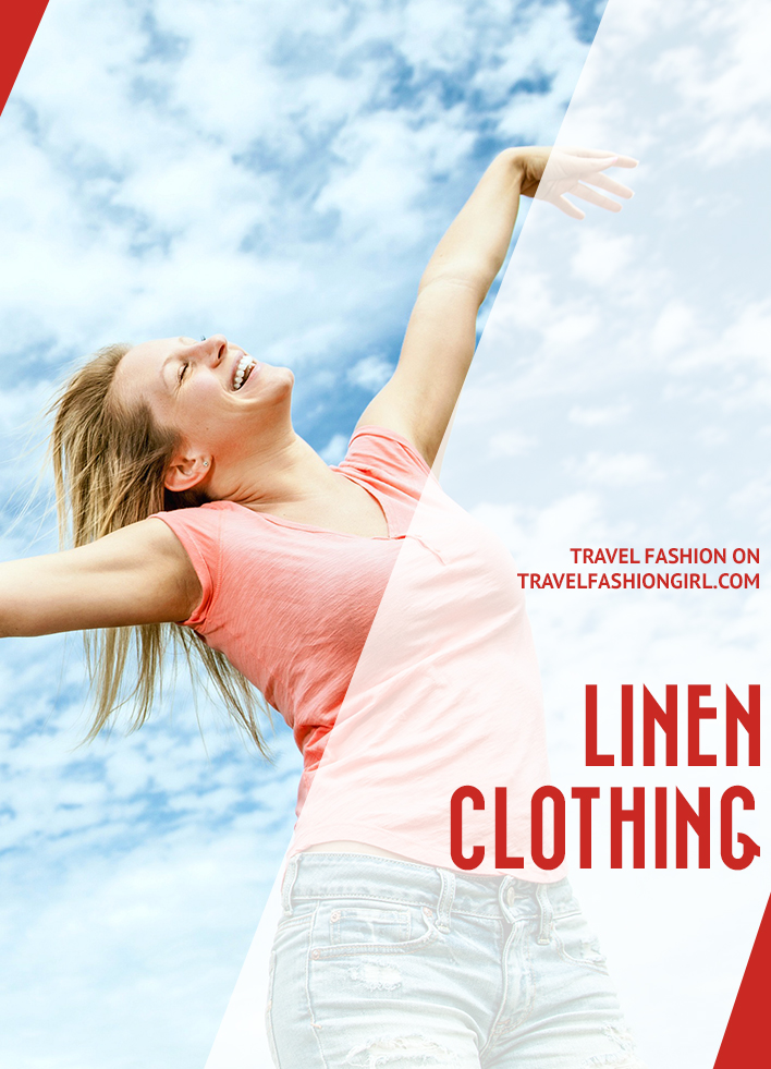 linen-clothing