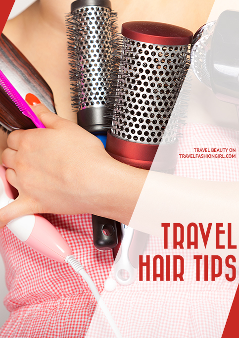 travel-hair-tips