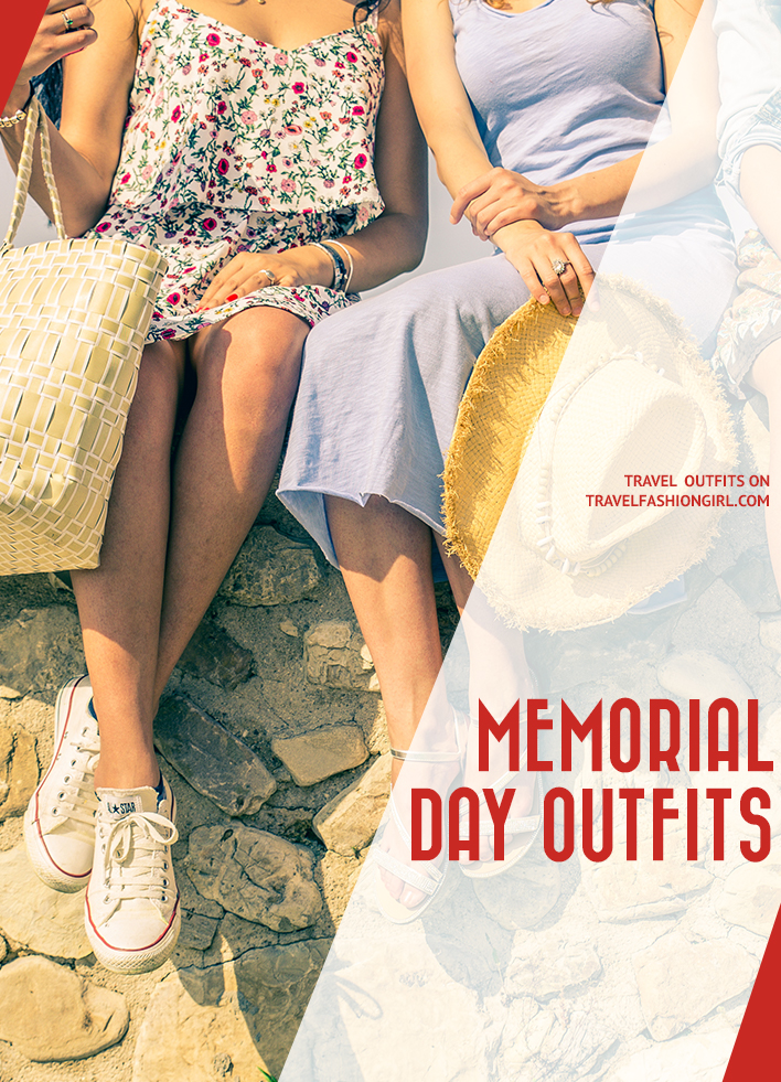 memorial-day-outfits