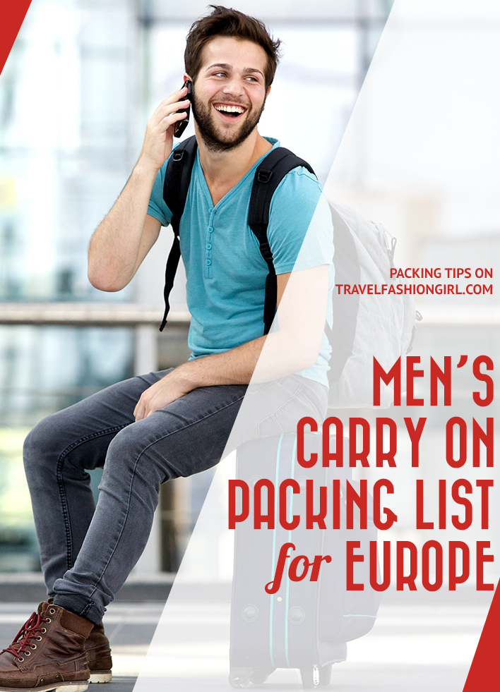 mens-carry-on-packing-list-europe