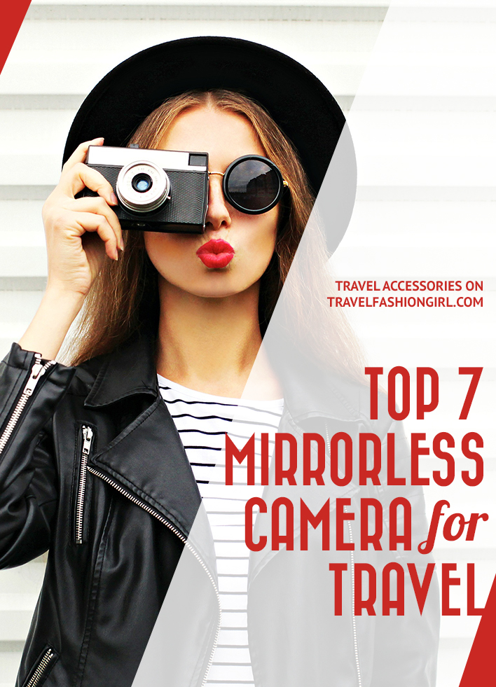 mirrorless-cameras-for-travel