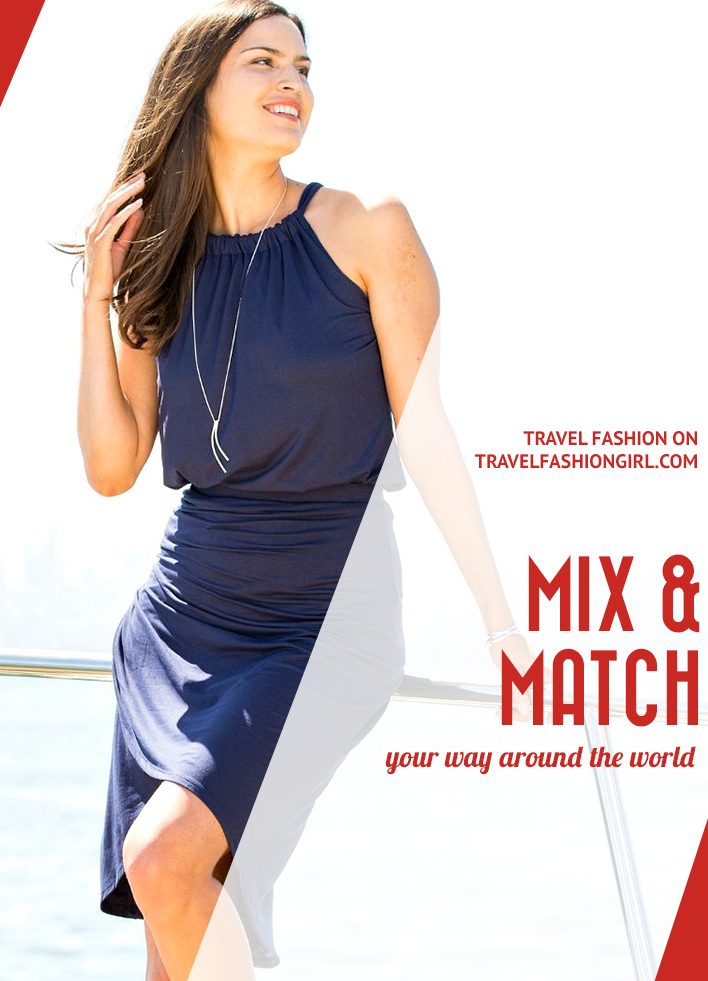 mix-and-match-your-way