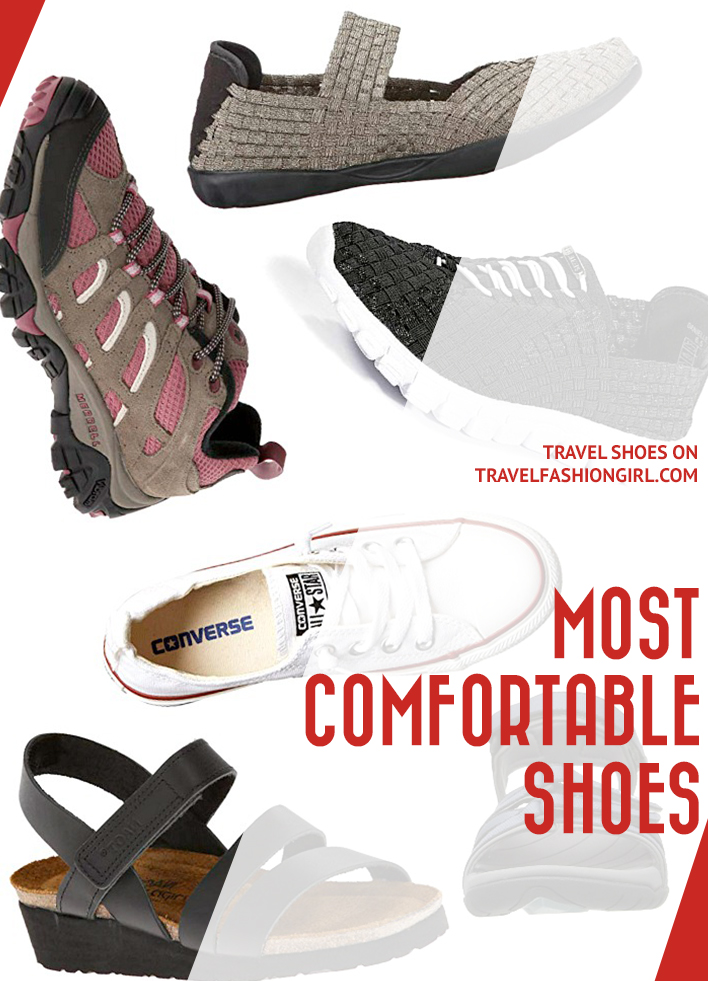 most-comfortable-shoes