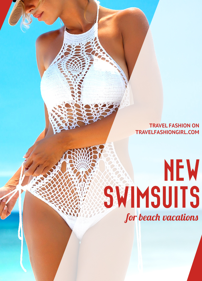 new-swimsuits