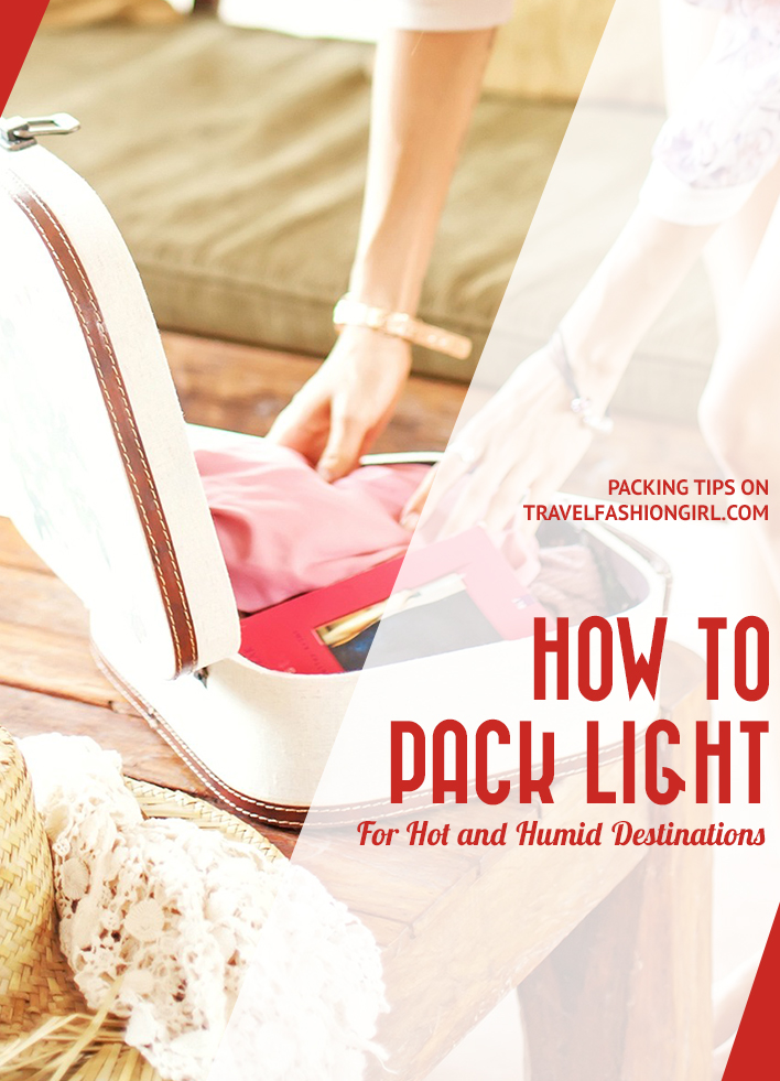 pack-light-for-hot-and-humid-destinations