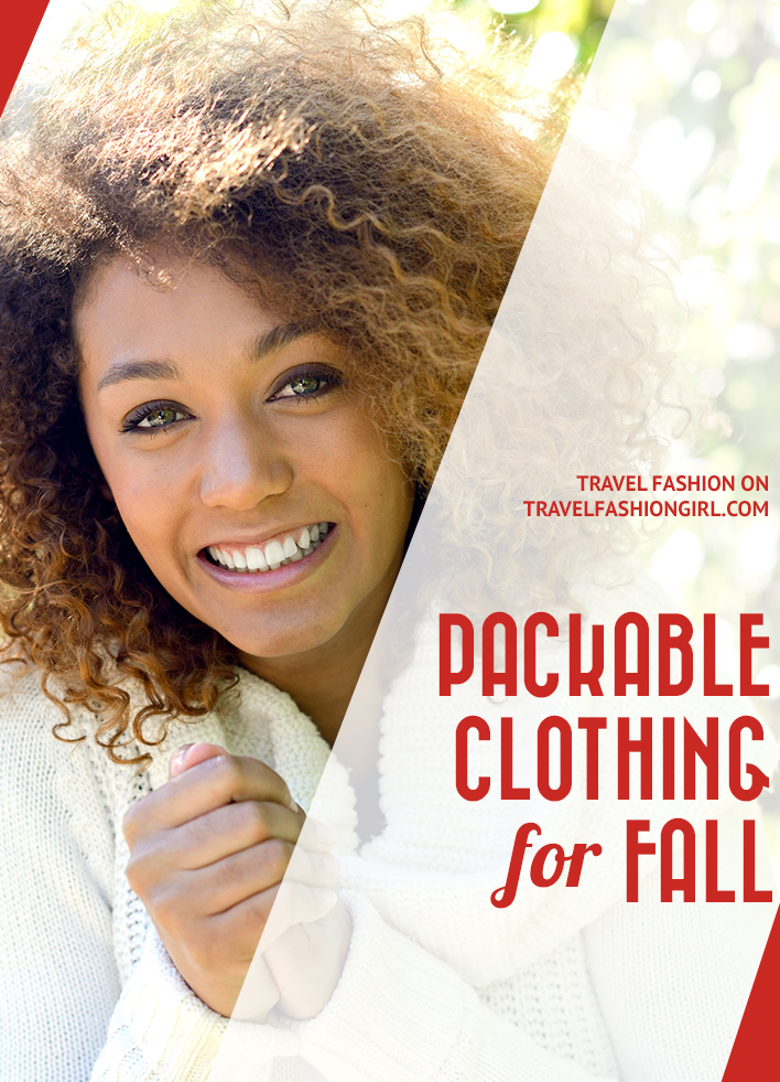 packable-clothing-for-fall