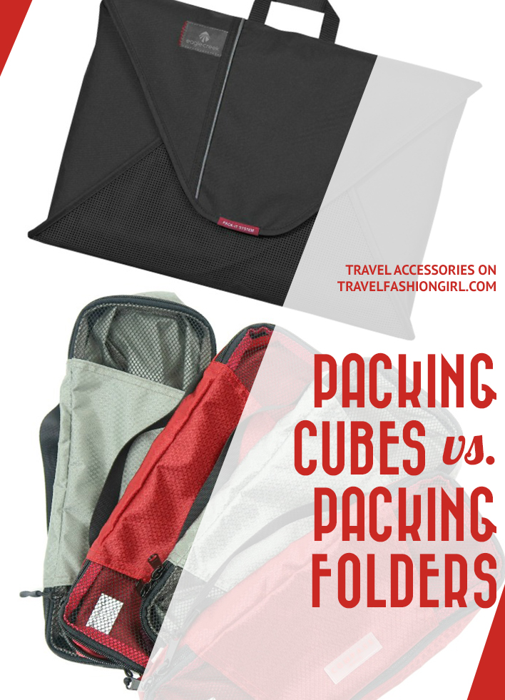 packing-cubes-versus-packing-folders