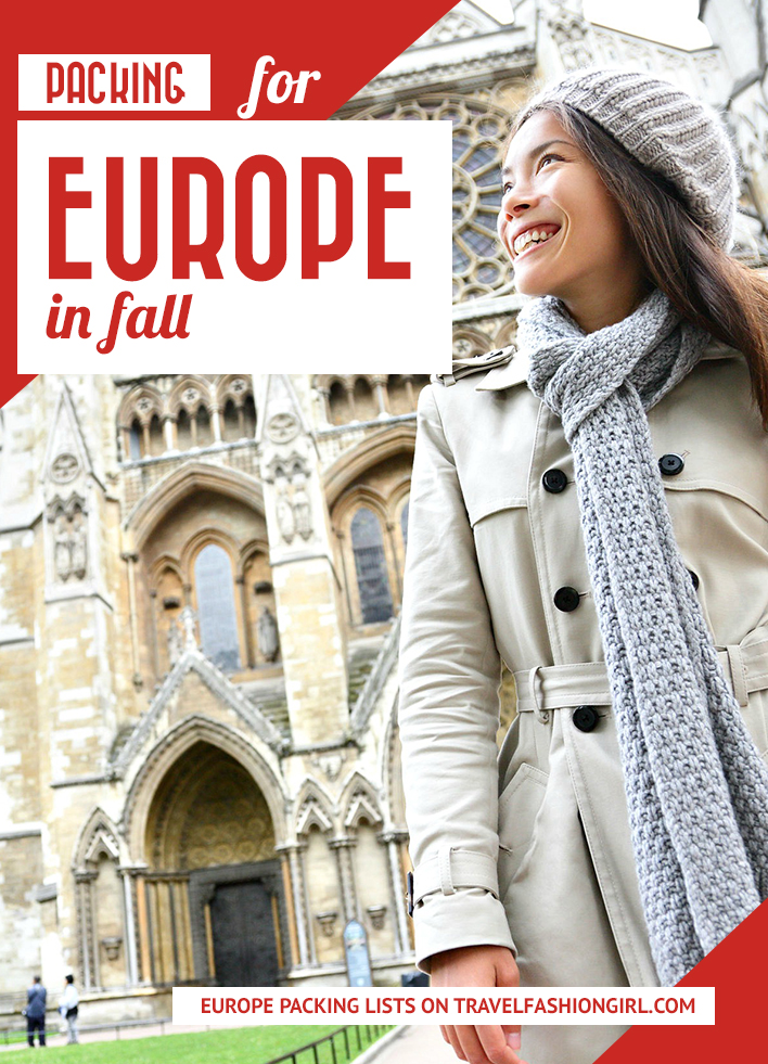 packing-for-europe-in-fall